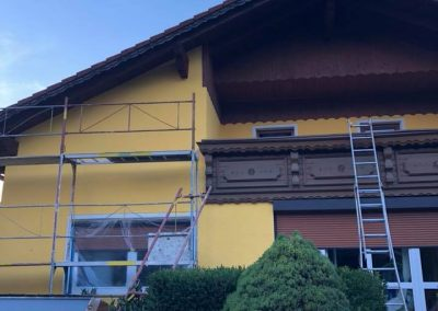 Haus_gelb1