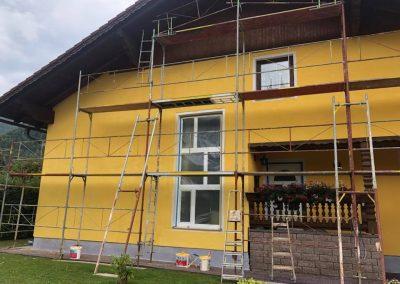 Haus_gelb3