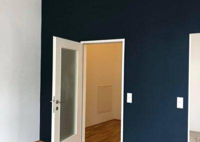 Innenbereich_BlaueWand1