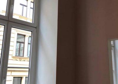 Innenbereich_BrauneWand1