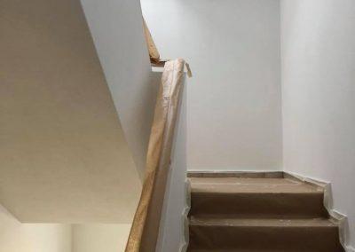 Innenbereich_Stufen1