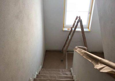 Innenbereich_Stufen2